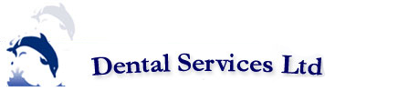 Dental Services Ltd